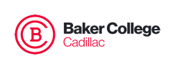 Baker College Cadillac