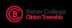 Baker College Clinton Township