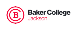 Baker College Jackson