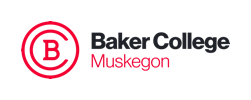 Baker College Muskegon